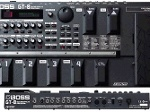Foto Boss gt-8 guitar multi effects pedal processor...
