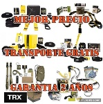 Foto Trx suspension training