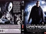 Foto Dvd Hostage