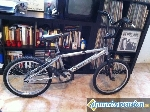 Foto BICICLETA BMX MONTY X-SERIES