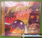 Foto Pinball mania
