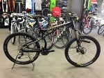 Foto For sale:new 2014 trek,scott...