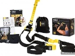 Foto TRX Suspension Trainer P2. Nuevos